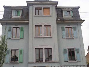 Alsace 67000